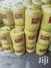 Cooking Oil | Meals & Drinks for sale in Mombasa, Shimanzi/Ganjoni