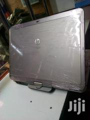 Laptop HP EliteBook 2760p Tablet 4GB Intel Core i5 HDD 500GB | Tablets for sale in Nairobi, Nairobi Central