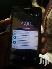 Alcatel One Touch Star 8 GB Gray | Mobile Phones for sale in Kiambu, Hospital (Thika)