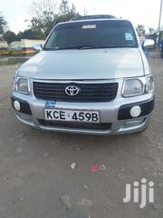 Toyota Probox 2011 Silver | Cars for sale in Kajiado, Ongata Rongai