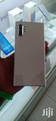 New Samsung Galaxy Note 10 Plus 256 GB | Mobile Phones for sale in Meru, Municipality