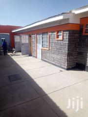 Bedsitter To Let At 4500 And 5000 | Houses & Apartments For Rent for sale in Nakuru, Nakuru East