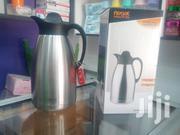 Thermos Vacuum Jug | Kitchen Appliances for sale in Mombasa, Shanzu