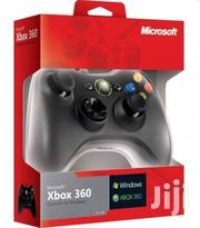 Xbox 360 Wired Pad | Video Game Consoles for sale in Nairobi, Nairobi Central