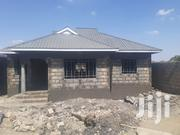 3br Bungalow In Ongata Rongai,Nkoroi For Sale | Houses & Apartments For Sale for sale in Nairobi, Mugumo-Ini (Langata)