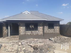 3br Bungalow In Ongata Rongai,Nkoroi For Sale