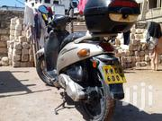 Automatic Scooter Kymco | Cars for sale in Kilifi, Ganda