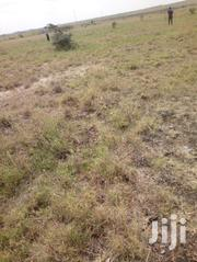 Offer On Plots | Land & Plots for Rent for sale in Machakos, Kangundo East