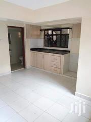 Executive Bedsitter To Let At Muthiga | Houses & Apartments For Rent for sale in Kiambu, Kinoo