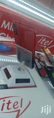 New Itel S15 16 GB Red | Mobile Phones for sale in Meru, Municipality