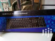 Brand New Wired Original Keyboard | Musical Instruments for sale in Nairobi, Nairobi Central