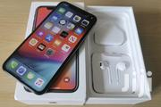 New Apple iPhone X 64 GB Silver | Mobile Phones for sale in Nairobi, Nairobi West