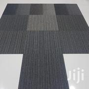 Floor Laminates | Building Materials for sale in Nairobi, Kilimani
