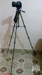 Dslr Tripod WT3130 | Accessories & Supplies for Electronics for sale in Nairobi, Zimmerman