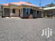 A Nice New 3 Bedroom Master Ensuite Stand Alone. | Houses & Apartments For Sale for sale in Kajiado, Ongata Rongai
