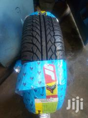 195/65R15 JK Tyres | Vehicle Parts & Accessories for sale in Nairobi, Nairobi Central