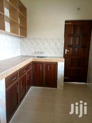 Vacant 2bedrooms Bungalow House Available To Let In Kiembeni ,Mombasa | Houses & Apartments For Rent for sale in Mombasa, Bamburi
