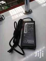 Lenovo Smallpin Laptops Charger   Computer Accessories  for sale in Nairobi, Nairobi Central