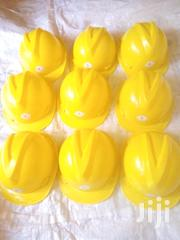 Safety Helmets | Safety Equipment for sale in Kiambu, Township E