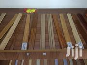 MDF And PVC Skirting And T-mouldings | Other Repair & Constraction Items for sale in Nairobi, Imara Daima