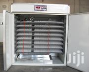 2112 Automatic Egg Incubator Brand New | Farm Machinery & Equipment for sale in Nairobi, Nairobi Central