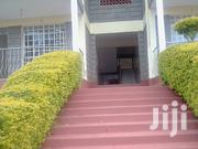 Executive 2 Bedrooms To Let In Ruaka   Houses & Apartments For Rent for sale in Kiambu, Kihara