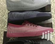 Men's Rubber Shoes | Shoes for sale in Nairobi, Nairobi Central