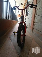Original Kids Bike | Toys for sale in Nairobi, Nairobi Central