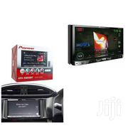 "Pioneer AVH-X8850BT 7"" Bluetooth DVD Apple Carplay Android Auto Mirror 