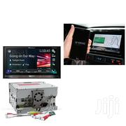 Pioneer AVH-X8850BT Review: Keeping Your Eyes On The Road | Vehicle Parts & Accessories for sale in Nairobi, Nairobi Central