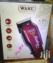 Balding Clipper Machines For Starters And Home Use | Tools & Accessories for sale in Nairobi, Nairobi Central