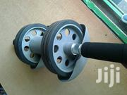Power Stretch Roller   Sports Equipment for sale in Nairobi, Nairobi Central