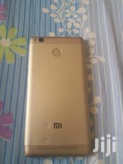 Xiaomi Mi4 32 GB Gold | Mobile Phones for sale in Mombasa, Tudor