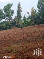Shambas In Lower Subukia | Land & Plots For Sale for sale in Nakuru, Subukia