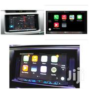 Pioneer AVH-X8850BT Touch-screen Multimedia Player With Apple Car Play | Vehicle Parts & Accessories for sale in Nairobi, Nairobi Central