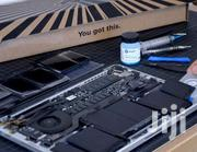 IT & Mac Book Technician | Repair Services for sale in Nairobi, Nairobi Central