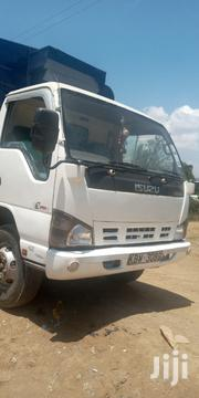 Isuzu Npr 43 From General Motors | Trucks & Trailers for sale in Nakuru, Gilgil