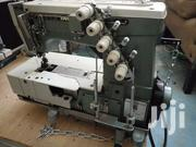 Kansai Special Industrial Coverstitch Sewing Machine Head Only | Manufacturing Equipment for sale in Nairobi, Embakasi