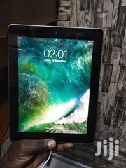 Apple iPad 4 Wi-Fi 16 GB Gray | Tablets for sale in Nairobi, Nairobi Central