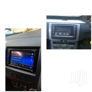 Pioneer AVH-A215BT Car DVD Stereo Usb Aux Fm Radio Android Mirror Link | Vehicle Parts & Accessories for sale in Nairobi, Nairobi Central