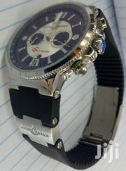Quality Ulysse Nardin Automatic | Watches for sale in Nairobi, Nairobi Central