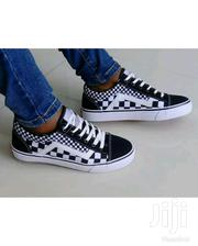 New Skater Vans | Shoes for sale in Nairobi, Nairobi Central