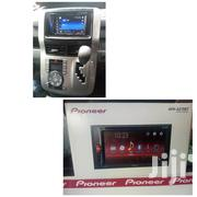 Usb Aux Fm Radio Dvd Bluetooth Android Mirror Link Pioneer Car Stereo | Vehicle Parts & Accessories for sale in Nairobi, Nairobi Central
