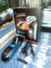 Smoother ,Pro Gemei | Tools & Accessories for sale in Nairobi, Nairobi Central