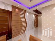 Gypsum Ceiling | Home Accessories for sale in Nairobi, Nairobi Central