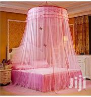 Round Ring Mosquito Nets | Home Accessories for sale in Nairobi, Sarang'Ombe