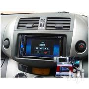 Pioneer AVH-A215BT DVD RDS AV Receiver Bluetooth Usb Aux Fm Radio | Vehicle Parts & Accessories for sale in Nairobi, Nairobi Central