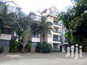 An Elegant 1 Bedroom Apartment for Rent in Kilimani. | Houses & Apartments For Rent for sale in Nairobi, Kilimani