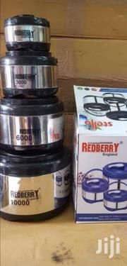 Redberry Hot Pots Serving Dishes | Kitchen & Dining for sale in Nairobi, Nairobi Central