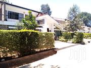 Four Bedroom Townhouse, Located in Lavington   Houses & Apartments For Rent for sale in Nairobi, Nairobi Central